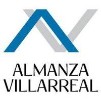 Amanza Villarreal