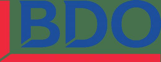 BDO Internacional