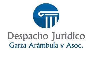 Despacho Juridico Garza Arámbula y Asociados