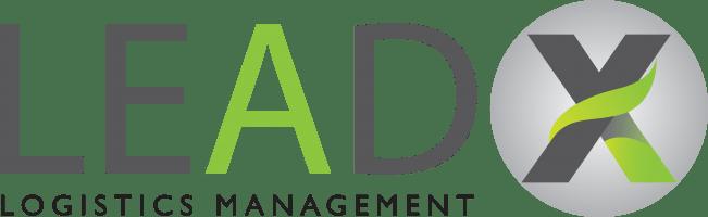 LEADX - Grupo Logistico Mexicano
