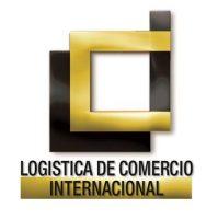 LOGISTCA DE COMERCIO INTERNACIONAL
