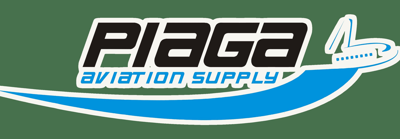 PIAGA AVIATION SUPPLY, S.A. DE C.V.
