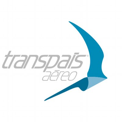 TRANSPAÍS AÉREO, S.A. DE C.V.