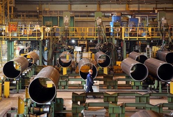 Industriales de la frontera urgen a la ratificación del T-MEC en el Congreso