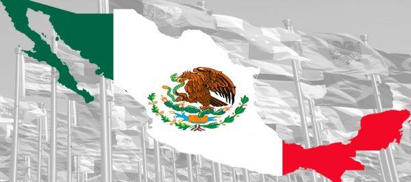 Industriales de Nuevo León muestran preocupación por retroceso de México en Doing Business 2020