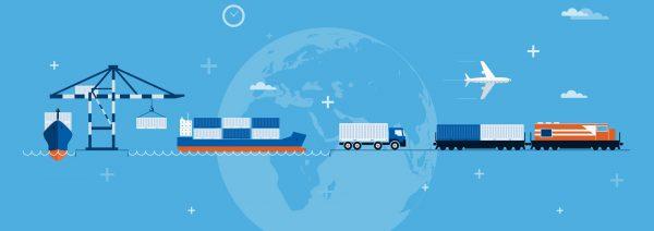 Prevén incremento del 50% en intercambio comercial México-Brasil