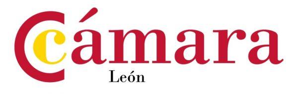Unicaja Banco y Cámara de Comercio de León premian la excelencia exportadora de las empresas leonesas