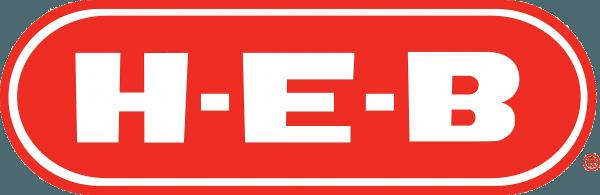 H-E-B abre en Monterrey una tienda exclusiva para repartidores de aplicaciones