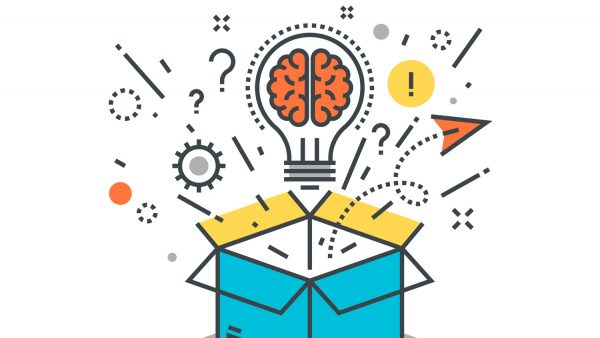 Los cinco ejes que impulsan la innovación