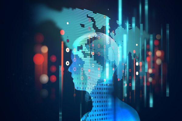 Nuevo hub de Inteligencia Artificial en México