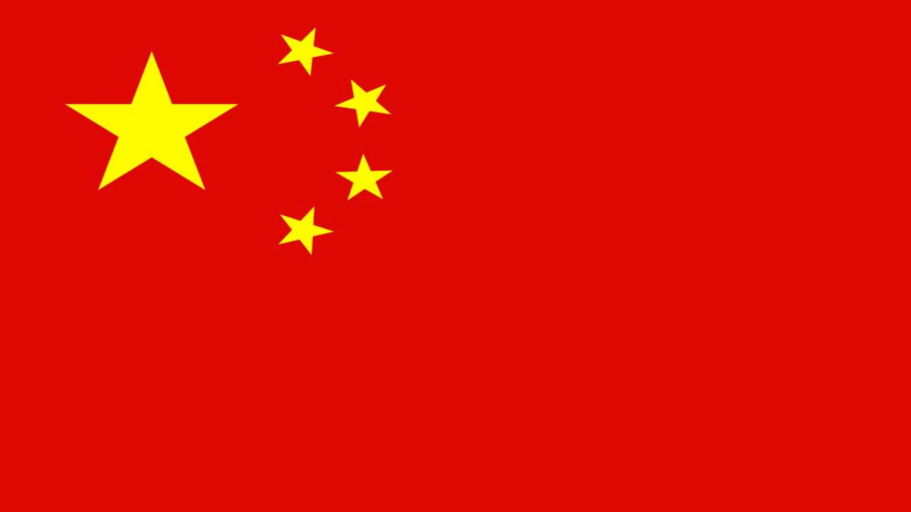 Prevén invasión China en Nuevo León