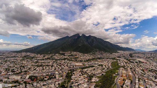 T-MEC abre oportunidad de inversiones para Nuevo León