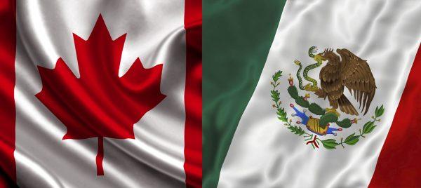 Aprobación del T-MEC traerá más inversión canadiense a NL