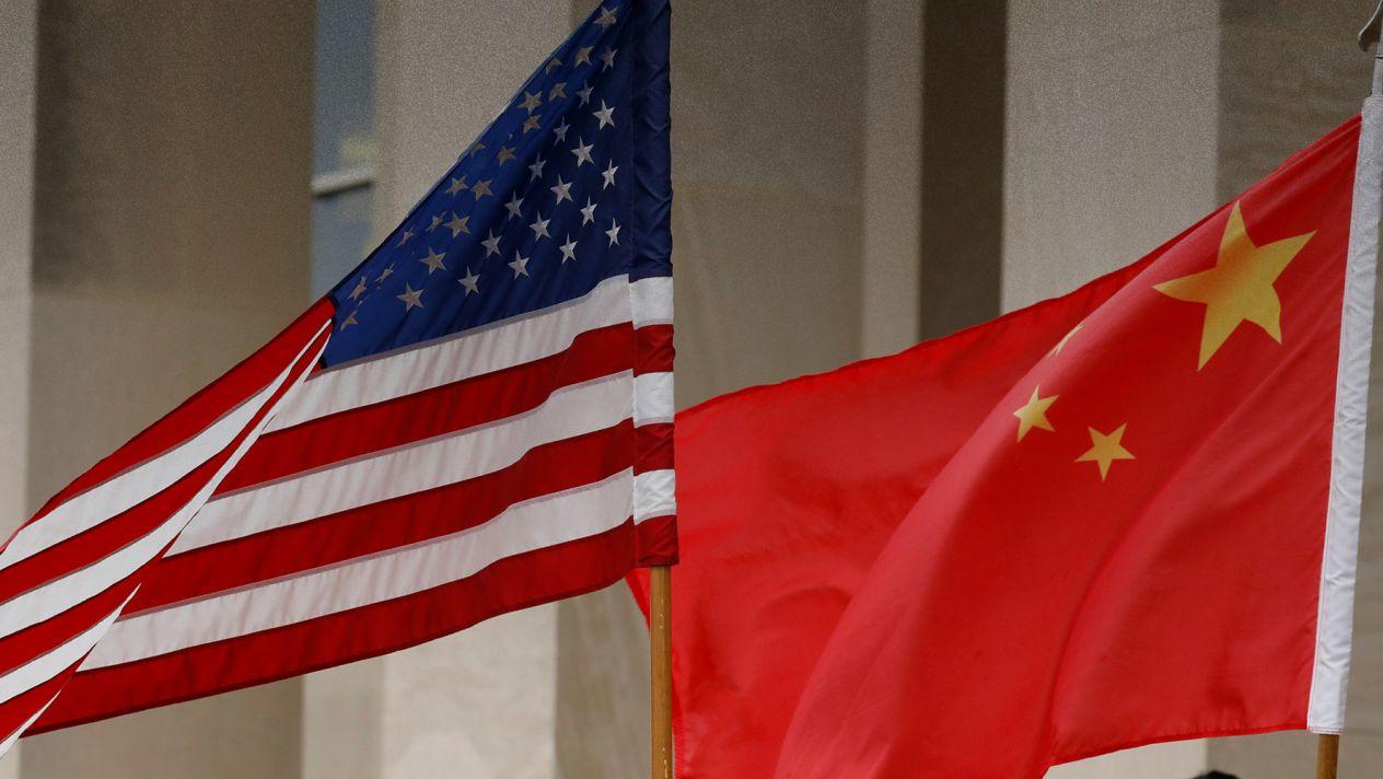 T-MEC y guerra comercial entre China y EU, oportunidad para Nuevo León