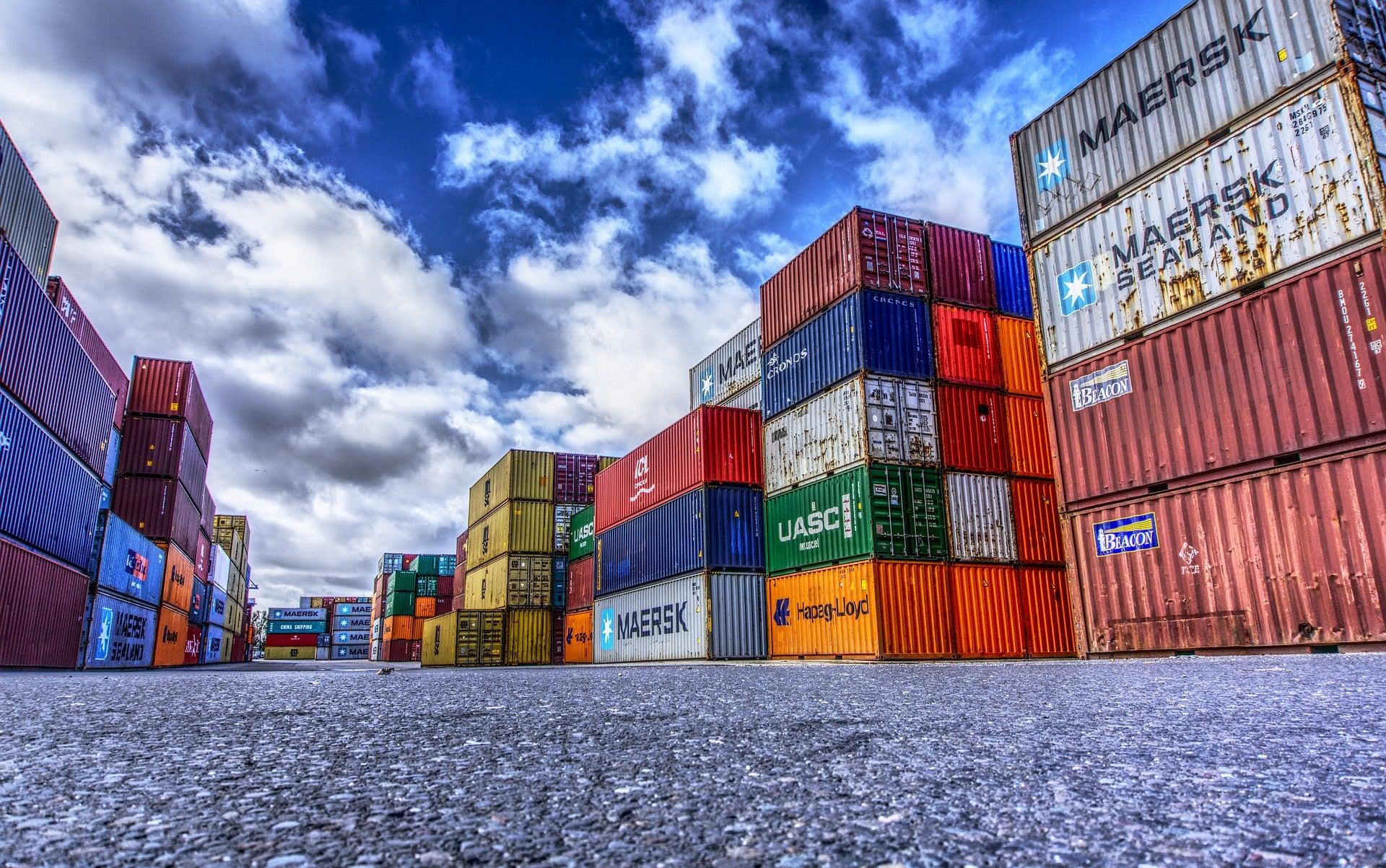 Municipios alejados crecen más; Se mudan a periferia regia los motores exportadores de NL