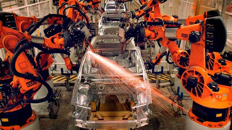 Situación económica se normalizará hasta 2021