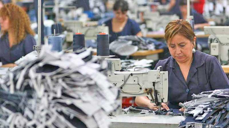 Top 10 empresas de manufactura más importantes de México