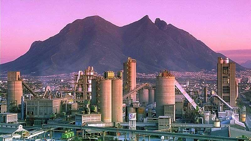 Piden industriales de NL priorizar a Pymes en reactivación económica