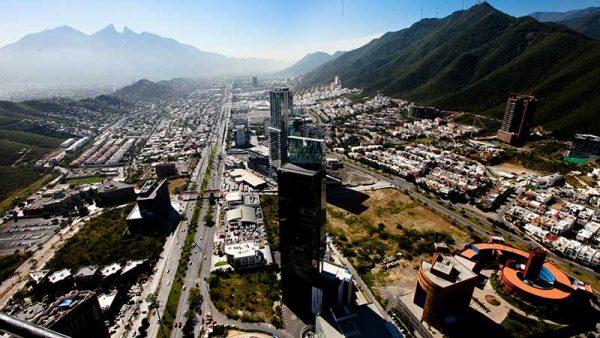 Un 49% de las empresas de Nuevo León reinician actividades el 1 de junio: Caintra