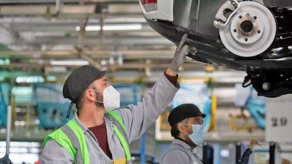 Crecen 8.4% unidades económicas en NL