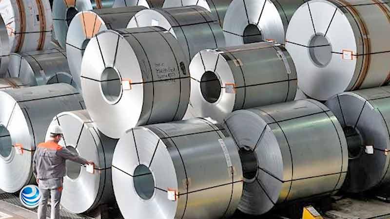 Secretaría de Economía redefine la tramitología para exportar 63 tipos de acero