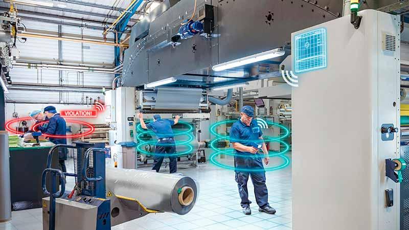 Manufactura Inteligente acelera el crecimiento de México