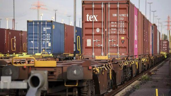 Apuesta NL a IED y exportación a EU la recuperación