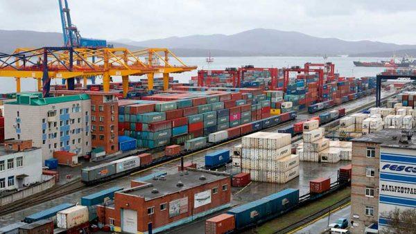 """Una buena: se """"reactivan"""" exportaciones de NL"""