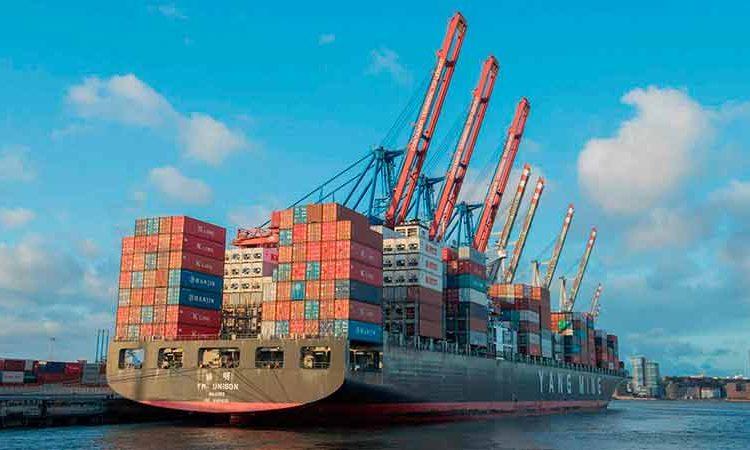 Van exportadores mexicanos por financiamiento fintech