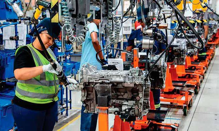 Industria automotriz: perspectivas al cierre del 2020
