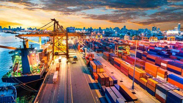 Cómo México podría beneficiarse del reajuste de la cadena de suministro en China