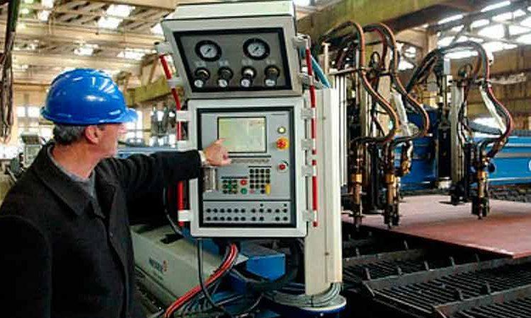 Se avizora buen panorama para sector industrial en NL