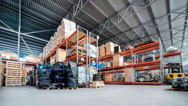 Tres pilares hacia la metamorfosis de la demanda en la cadena de distribución