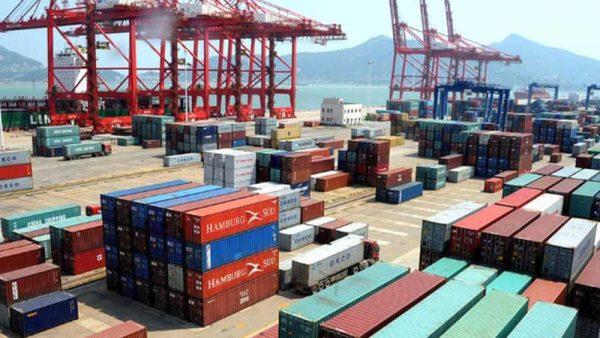 Van con todo exportaciones de NL: crecerán 6% en 2021