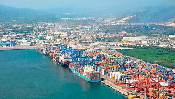 Exportaciones, el principal motor de crecimiento para las empresas