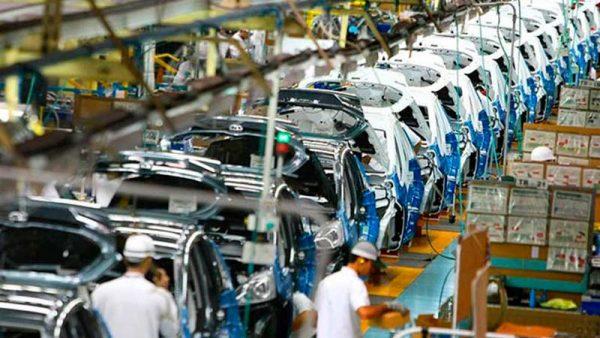 El Clúster Automotriz de Nuevo León y la UDEM vinculan a empresas en proyectos colaborativos