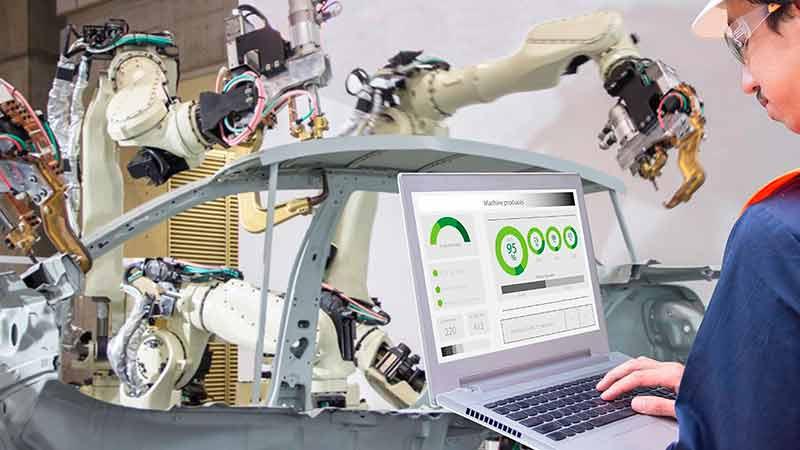 Esperan industriales de Nuevo León 40 mil empleos adicionales en 2021