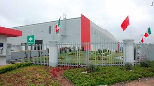 Mercado inmobiliario de Nuevo León espera una difícil primera mitad de 2020