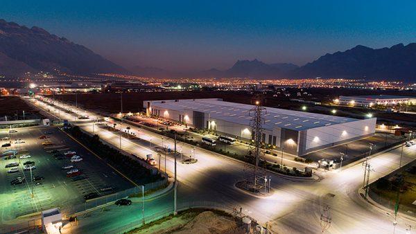 Genera Nuevo León flujo de 3 mil mdd en inversión extranjera en 2020