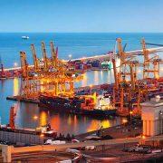 69 empresas han llegado por nearshoring en la era T-MEC: CBRE