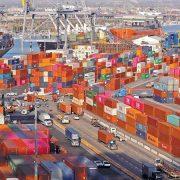 Nuevo León, cuarto lugar nacional en exportaciones en 2020