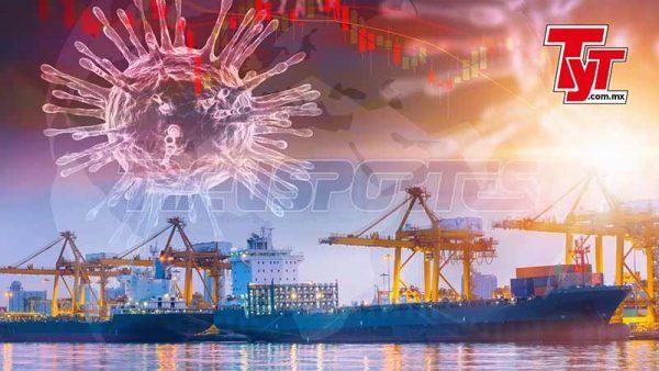 Logística, un creciente obstáculo para el desempeño de la industria: Caintra
