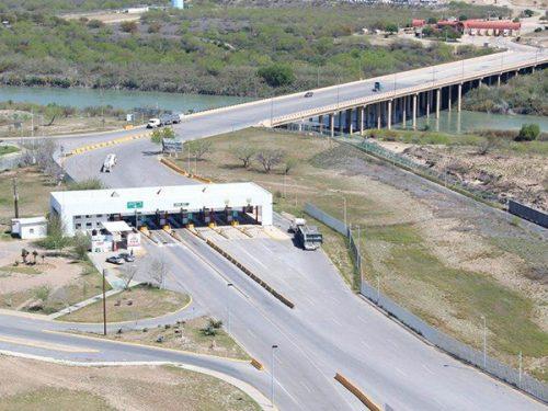 Carretera Gloria-Colombia detonará el comercio en Nuevo León