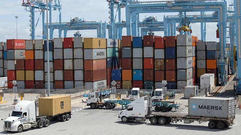 Agencia de aduanas debe facilitar operaciones de comercio exterior: empresarios de NL
