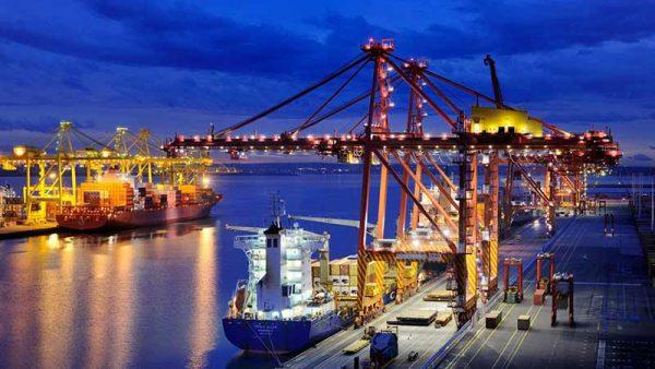 Nuevo León se va recuperando; aporta 9.3% de las exportaciones del país