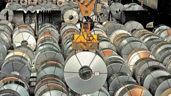 El Clúster de Electrodomésticos de Nuevo León busca sustituir importaciones de acero y manufactura