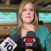Se llevó a cabo la inauguración de la ANIERM Delegación Jalisco