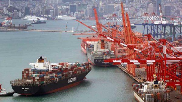 Mantienen recuperación exportaciones de Nuevo León